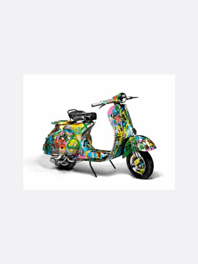 Mr.Brainwash-Vespa-silkscreen-edition-print-on-paper-2019-1