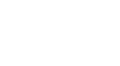Milan-is-beautiful-logo-white