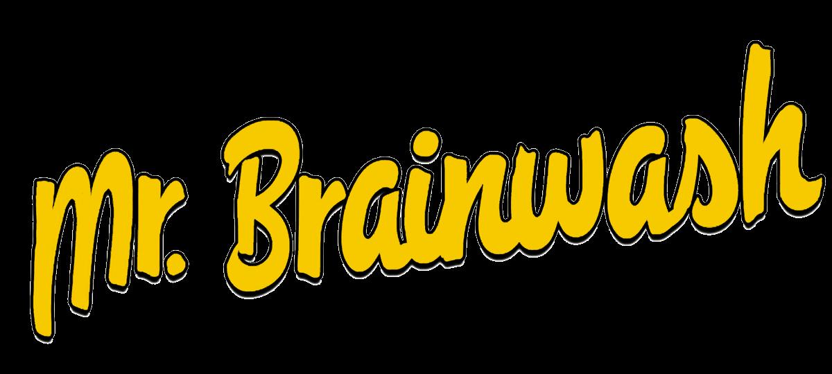 mrbrainwash-logo-yellow